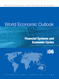 IMF World Economic Outlook (WEO) -- Financial Systems and Economic Cycles, September 2006